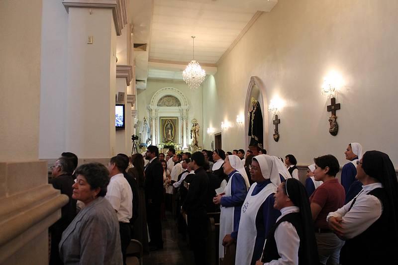 mons-eugenio-lira-en-catedral8