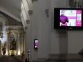 mons-eugenio-lira-en-catedral1