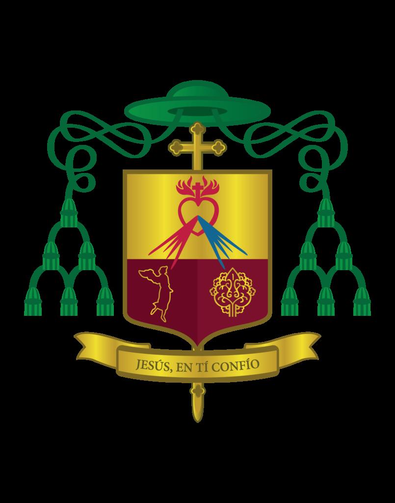 Mensaje de Pascua 2018 por Mons. Eugenio Lira, Obispo de Matamoros