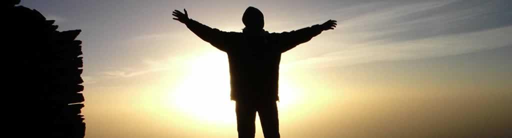 Que_en_Cristo_nuestra_paz_MAxico_tenga_vida_digna