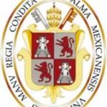 Apoyemos la Universidad Pontificia de México
