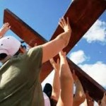 XX Encuentro Diocesano de Ministros Laicos