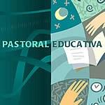 pastoral-educativa-1-728