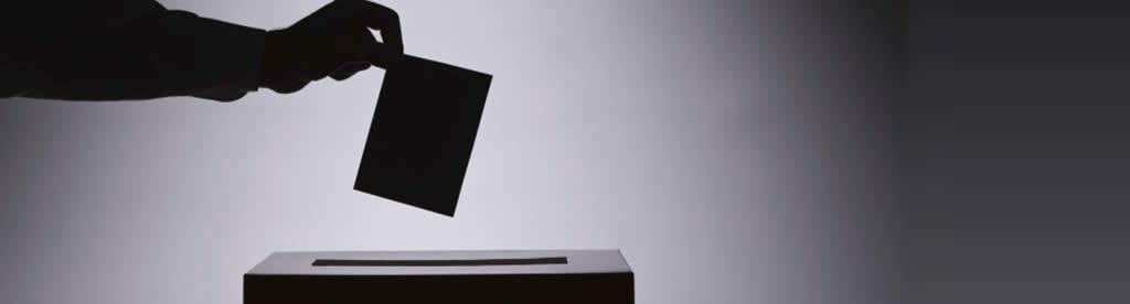 voto_20151