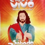 xto_vivo15