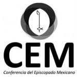 CEM obispos  mx