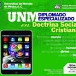 Diplomado de doctrina social