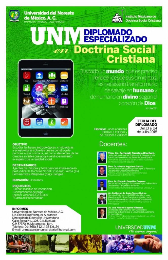 Diplomado-pastoral-Socia2