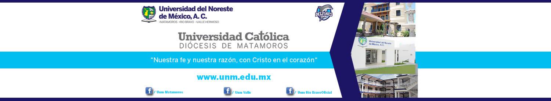 banner_seminario2