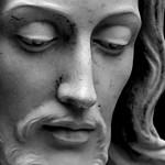 jesus-nazaret