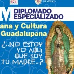 diplomado virgen guadalupe DOS