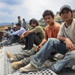 migrantes hnos