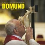 Domund_2015