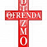 sobre_cruz_diezmo_