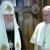 El Papa llega Cuba para histórico encuentro