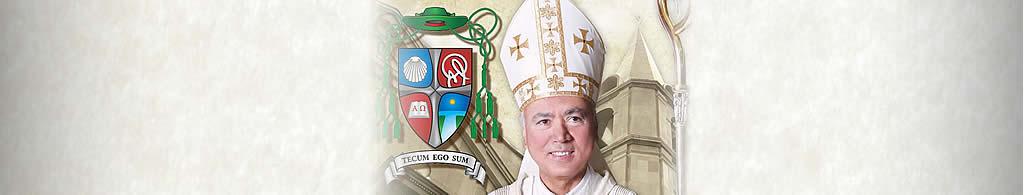 mons_rui_rendon_arzobispo