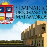 seminario matamoros1