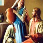 marta maria jesus