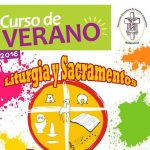 veranos catequesis 16