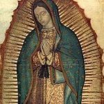 File source: http://commons.wikimedia.org/wiki/File:Virgen_de_guadalupe1.jpg