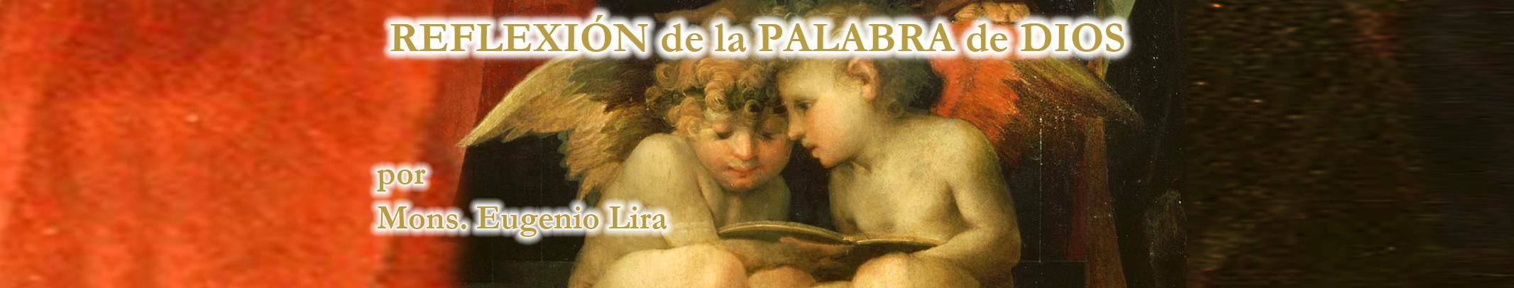banderola-reflexion-PalabrB-1