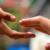 Apoyemos con generosidad el domingo de la caridad