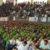 Miles de adolescentes se preparan para la Confirmación de su fe