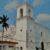 En la hermana Diócesis de Tampico secuestran a sacerdote