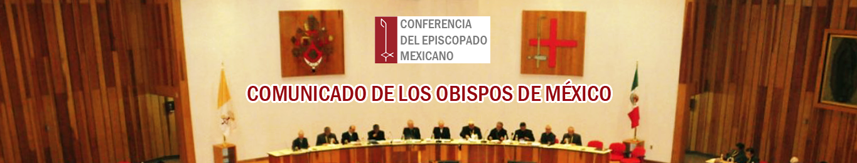 banderola-comunicado-obispos