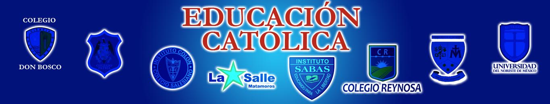 banderola-educación-católica-min