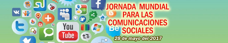 banderola-sociales