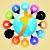 Un poco de historia sobre la Jornada Mundial de las Comunicaciones Sociales