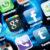 Mensaje para la Jornada Mundial de las Comunicaciones Sociales 2017
