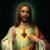 Reflexión en el día del Sagrado Corazón