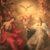Reflexión dominical sobre la Santísima Trinidad 2017. Ciclo A