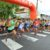 Gran Carrera Familiar en Cd. Reynosa