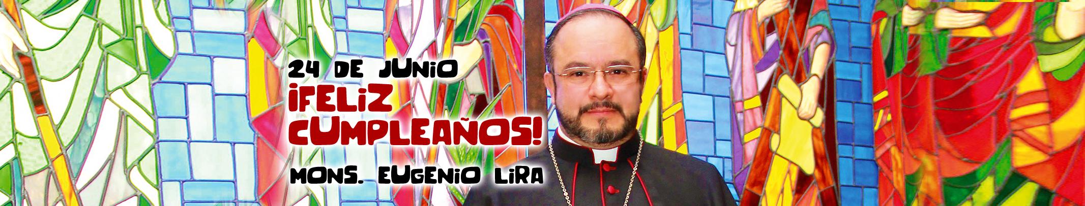 banderola-obispo-cvmple