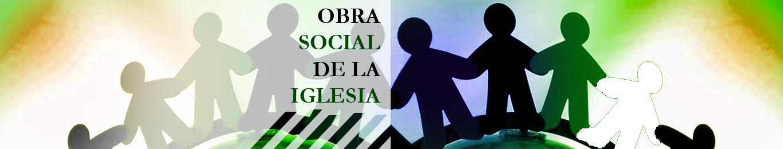 banderola-obra-social