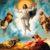 Reflexión dominical XVIII Domingo Ordinario, ciclo A