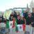 50 años del Pontificio Colegio Seminario Mexicano