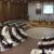 Obispos de México reunidos en Asamblea Plenaria