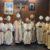Fuimos testigos de una gran celebración: 60 años de vida diocesana