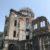 El Milagro de Hiroshima: Jesuitas sobrevivieron a la bomba atómica