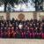 Mensaje al Pueblo de Dios de los Obispos en México