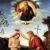 Homilía de Mons. Eugenio Lira para el día del Bautismo del Señor, ciclo A