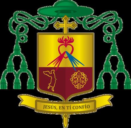 Mensaje de Mons. Eugenio Lira para la Cuaresma de 2020