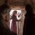 Homilía de Mons. Eugenio Lira para el V Domingo de Cuaresma, ciclo A