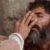Homilía de Mons. Eugenio Lira para el IV Domingo de Cuaresma, ciclo A