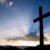 Homilía para el XVII Domingo Ordinario, ciclo A