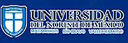 Universidad Noreste de México